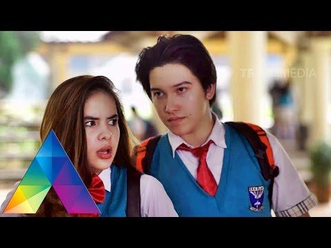 LOVEPEDIA - Move On Dari Mantan (30/04/16) Part 3/5