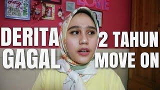 PROSES MOVE ON ITU NGGAK ENAK! | BACOTAN ASHILLA #3 + PAKET UNTUK ASHILLA