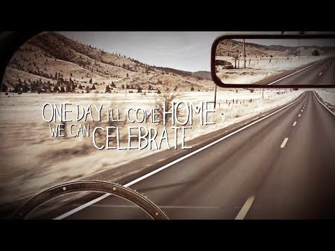Dirty Heads - Celebrate feat. The Unlikely Candidates (Lyric Video)