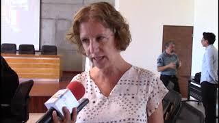 Piden en Tijuana que gobierno reconozca migración forzada