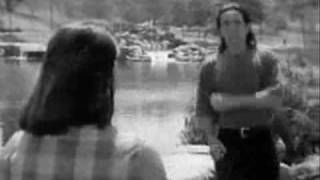 Video Power Rangers: Tommy and Kimberly- I'd Come For You MP3, 3GP, MP4, WEBM, AVI, FLV Agustus 2018