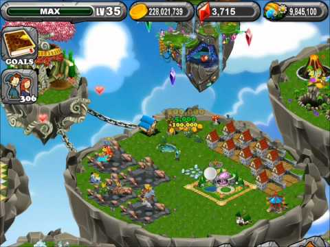 How To Breed A Rainbow Dragon http://kiestu.com/videopage/on/V8inMk0_7oI.html