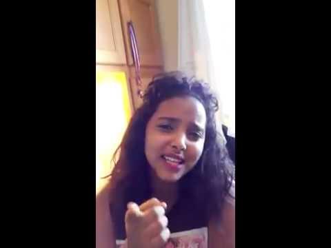 Ethiopian sexy girls - enkokilish sexy ethiopia girl.