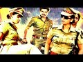 Kakkisattai KanChana |Malayalam Super hit Action Movie | Malayalam Latest Movie Release