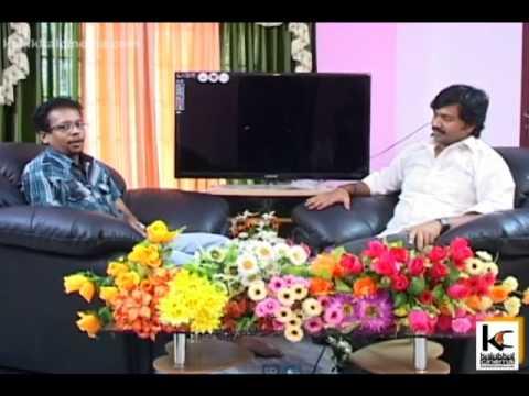 Jiiva & Sriram Talk About Mappillai Vinayagar Clip 2