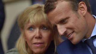 Video Pourquoi Emmanuel Macron a raté Normal Sup MP3, 3GP, MP4, WEBM, AVI, FLV Oktober 2017