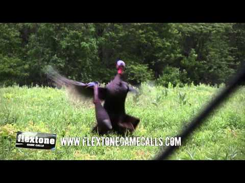 2013 Savage Outdoors Funky Chicken Tip Segment