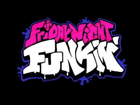 Blammed - Friday Night Funkin' OST