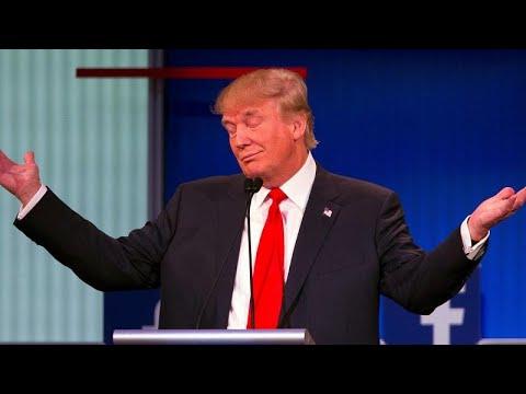 Eνδιάμεσες εκλογές στις ΗΠΑ: Διχασμένοι στις κάλπες οι Αμερικανοί…