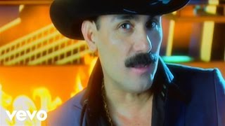 video y letra de Al Diablo Con Tu Amistad  por Chapo de Sinaloa