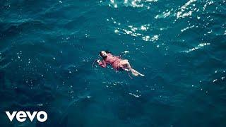 Download Lagu GAC (Gamaliél Audrey Cantika) - Sailor (Music Video) Mp3