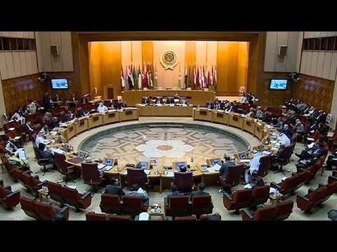 Λιβύη: ο ΙΚΙΛ έφτασε απέναντι από τις ακτές της Ευρώπης