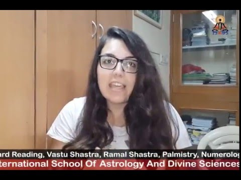 Astrology Testimonial-001