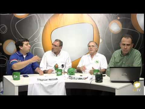 Famiglia Palestra TV - 18/11/2014