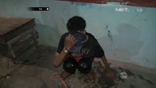 Video Takut Dimarahi Mama, Cowok Ini Rela Nyebur Got Hingga Menangis Histeris - 86 MP3, 3GP, MP4, WEBM, AVI, FLV Mei 2019