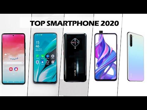 top-5-dien-thoai-tam-trung-dang-mua-dau-nam-2020