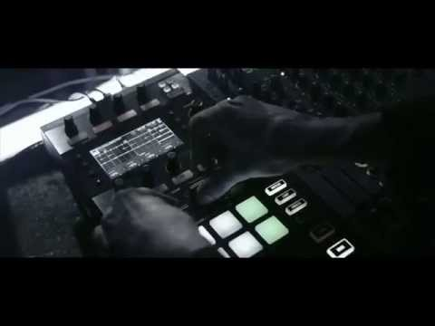Announcing TRAKTOR KONTROL D2 - the pro performance deck