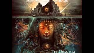 Epica: The Quantum Enigma (Full album + Lyrics)