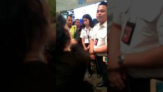 Download Video Lion air delay 7 jam MP3 3GP MP4