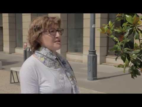 Quartier Grôlée à Lyon 2 : les opportunités d'implantation commerciale