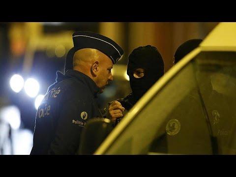 """Βέλγιο: """"O Αμπντεσλάμ διέφυγε λόγω νομοθετικού κενού"""" αποκάλυψε ο υπ. Δικαιοσύνης"""