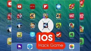 Nonton Hướng dẫn hack các game trên iOS đơn giản Film Subtitle Indonesia Streaming Movie Download