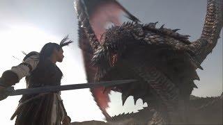 Nonton The Legend Of Jade Sword Film Subtitle Indonesia Streaming Movie Download
