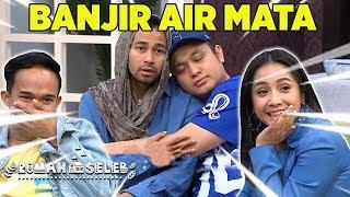 Video BANJIR AIR MATA! Lihat Raffi Jadi Ibunya, Gigi & Anwar Bingung - Rumah Seleb (6/9) MP3, 3GP, MP4, WEBM, AVI, FLV Agustus 2019