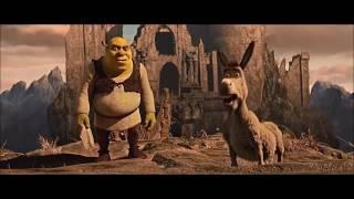 Nonton Shrek Forever After  2010  Scene  Film Subtitle Indonesia Streaming Movie Download