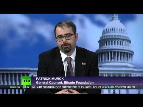 Bit Con or Gold 2.0? (ft. Bitcoin Foundation General Counsel Patrick Murck)