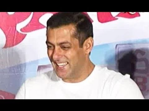Salman Khan gives priority to Yash Raj Films over other filmmakers