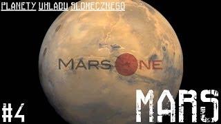 Film do artykułu: Mars niezwykle blisko...