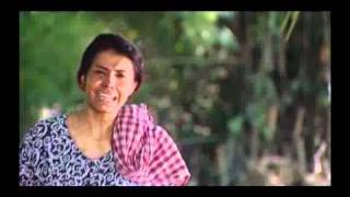 Khmer Movie - Tro Dach Khse
