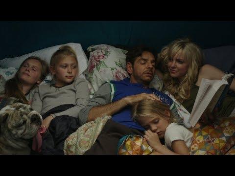 'Overboard' Official Trailer #2 (2018)   Anna Faris, Eugenio Derbez