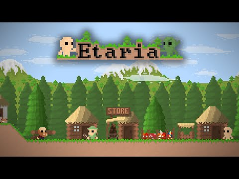 Etaria - video
