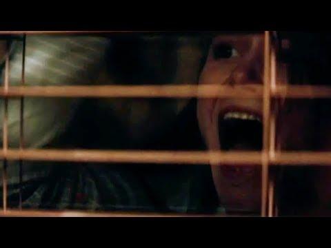 """Halloween - TV Spot """"Remember"""" (HD)"""