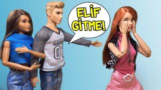 Video Barbie Ailesi 69.Bölüm - Türkçe Barbie Videoları İzle MP3, 3GP, MP4, WEBM, AVI, FLV Desember 2017