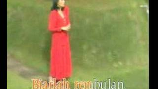 Video CHRISTINE PANJAITAN Tangan Tak Sampai MP3, 3GP, MP4, WEBM, AVI, FLV Juli 2018