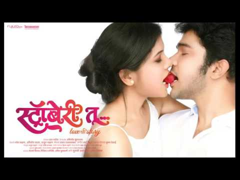 Video Full Title Song Of