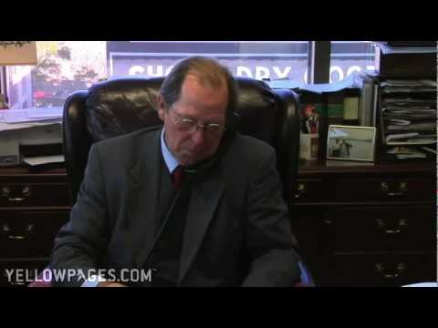 Rolfe & Lobello PA Debt Collection Lawyers Jacksonville