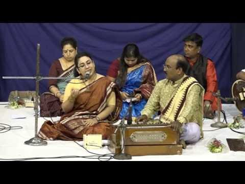 Video Cha Champu- (Odissi) Chahin Chahin Toh Sarani download in MP3, 3GP, MP4, WEBM, AVI, FLV January 2017