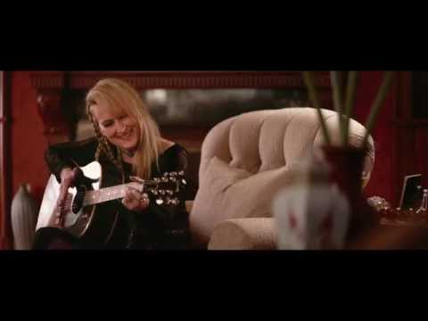 Ricki and the Flash (International Trailer 2)