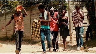 X Fayah - Chatipa Mbiri