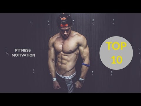 Video Top 10 Hottest Male fitness model download in MP3, 3GP, MP4, WEBM, AVI, FLV January 2017
