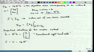 Mod-01 Lec-25 Convex Optimization