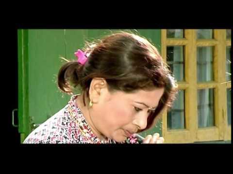 Yash Pali Ta Mama Ghar