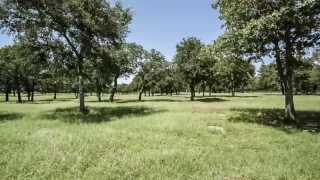 Mineral Wells (TX) United States  City pictures : Home For Sale 1150 Park Rd, Mineral Wells, TX 76067, USA