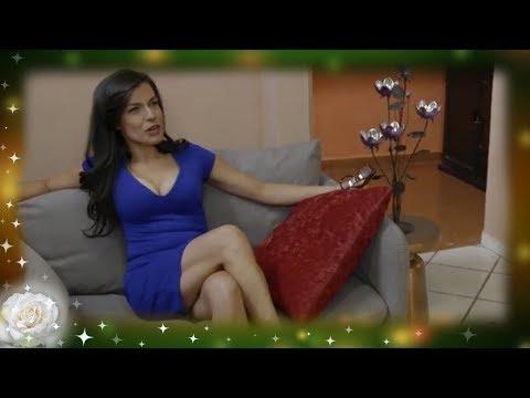 Video La Rosa de Guadalupe: A Teresina le gusta seducir a sus alumnos   La maestra… download in MP3, 3GP, MP4, WEBM, AVI, FLV January 2017