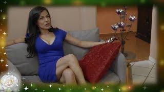 Video La Rosa de Guadalupe: A Teresina le gusta seducir a sus alumnos   La maestra… MP3, 3GP, MP4, WEBM, AVI, FLV Oktober 2018
