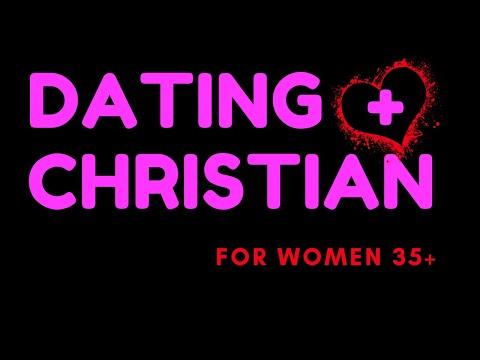 Dr. Hooper's Singles' Dating Tips